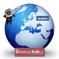 Pomozte nám rozšířit povědomí o Databázi knih!