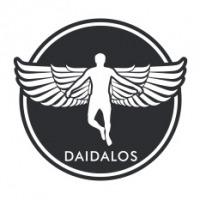 Literární soutěž Daidalos 2013