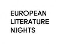 Noc literatury