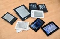 JINÉ KNIHY dávají autorům příležitost vydělávat na e-knihách