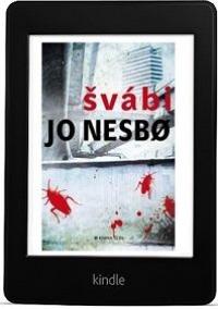 Žebříček nejprodávanějších e-knih v červnu 2013