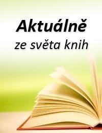 Stephen King v češtině a seriál Pod kupolí