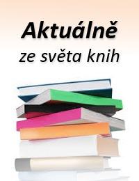 Třetí část románu 1Q84 v češtině a nejnovější Murakamiho počin