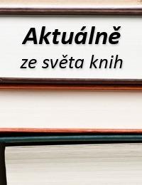 České vydání McEwanova Mlsouna  + obálka v předstihu
