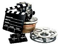 Spolupráce s filmovou databází