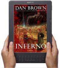 Žebříček nejprodávanějších e-knih v říjnu 2013