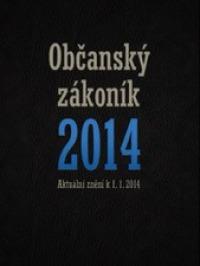 Žebříček nejprodávanějších e-knih v lednu 2014.