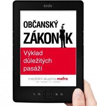 Žebříček nejprodávanějších e-knih v únoru 2014