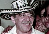 Zemřel spisovatel Gabriel García Márquez, nositel Nobelovy ceny