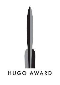 Hugo Awards 2010