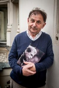 Havel Michaela Žantovského je oficiálně Českým bestsellerem
