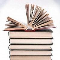 Připravované knižní novinky (17. - 23. 8.)