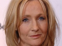 Rowlingová zřejmě napíše další díl Pottera, a ne jeden