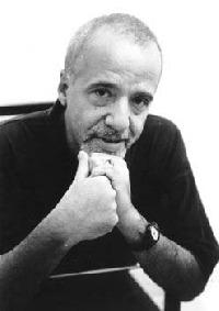 Írán zakázal knihy Paula Coelha