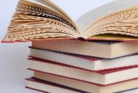 Klub čtenářů v Domě čtení