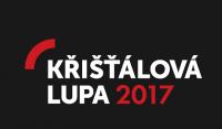 Databáze knih má 3 nominace na Cenu českého internetu!