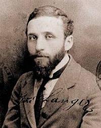 Devět bran - jedna z nejoblíbenějších knih Jana Masaryka