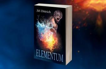 Elementum: Blíží se pokračování