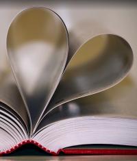 Jak si vede Čtenářská výzva 2017 a jaké knihy se v ní objevují?