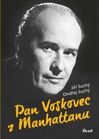 Vzpomínání na divadelního velikána Jiřího Voskovce