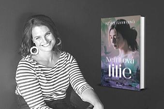 Fascinující historické romány Kirsty Manningové