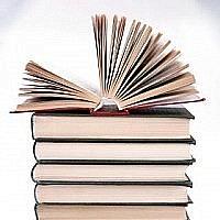Připravované knižní novinky (13. - 19. 4.)