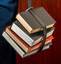Prosincové knižní novinky