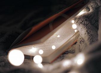 Krásné prožití vánočních svátků