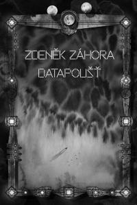 Kyberfantastický sci-fi román Datapoušť uspěl na Startovači