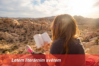Letem literárním světem (1)