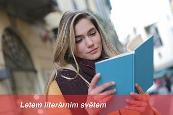 Letem literárním světem (6)