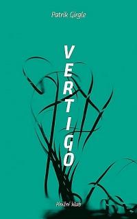 Literární cena Knižního klubu překvapila, ocenila divoké Vertigo