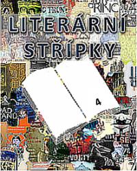 Literární střípky (4)