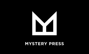 Mystery Press ediční plán jaro / léto 2018