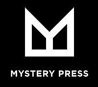 Mystery Press - ediční plán podzim / zima 2017