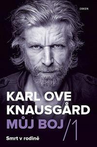 Norský Můj boj budí vášně. I když je bez Hitlera.