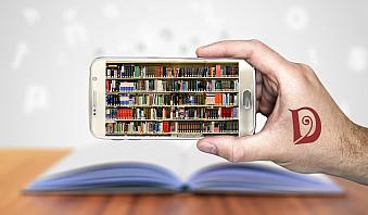Odhaleno 9. téma Čtenářské výzvy 2021