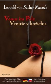 Venuše v kožichu