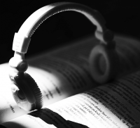 10 nejprodávanějších audioknih (září)